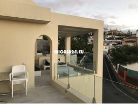 NH2 - Villa in El Sauzal 65 / 77