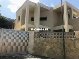NH2 - Villa in El Sauzal 67 / 77