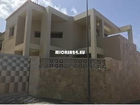 NH2 - Villa in El Sauzal 76 / 77