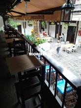 HH804- Restaurant in Zentrum von Puerto de la Cruz Kauf - Mietkauf 2 / 22