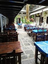 HH804- Restaurant in Zentrum von Puerto de la Cruz Kauf - Mietkauf 4 / 22
