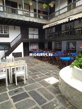 HH804- Restaurant in Zentrum von Puerto de la Cruz Kauf - Mietkauf 5 / 22