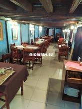 HH804- Restaurant in Zentrum von Puerto de la Cruz Kauf - Mietkauf 6 / 22