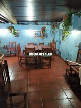 HH804- Restaurant in Zentrum von Puerto de la Cruz Kauf - Mietkauf 7 / 22