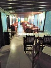 HH804- Restaurant in Zentrum von Puerto de la Cruz Kauf - Mietkauf 8 / 22