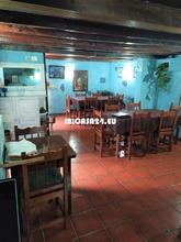 HH804- Restaurant in Zentrum von Puerto de la Cruz Kauf - Mietkauf 9 / 22