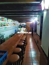 HH804- Restaurant in Zentrum von Puerto de la Cruz Kauf - Mietkauf 15 / 22