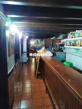 HH804- Restaurant in Zentrum von Puerto de la Cruz Kauf - Mietkauf 16 / 22