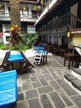 HH804- Restaurant in Zentrum von Puerto de la Cruz Kauf - Mietkauf 18 / 22