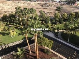 PCAP0029-4 - Oasis la Caleta Adeje 11 / 19