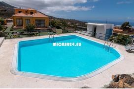 NH-21101 -  La Palma - Finca in Las Manchas 2 / 21