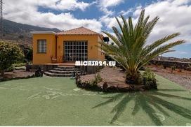 NH-21101 -  La Palma - Finca in Las Manchas 4 / 21