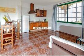 NH-21101 -  La Palma - Finca in Las Manchas 11 / 21
