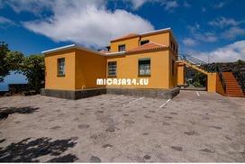 NH-21101 -  La Palma - Finca in Las Manchas 16 / 21