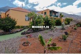 NH-21101 -  La Palma - Finca in Las Manchas 17 / 21