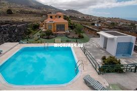 NH-21101 -  La Palma - Finca in Las Manchas 19 / 21