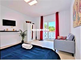 HH333 - 4 Ferienwohnung Studio in Puerto de la Cruz - 300 Meter zum Strand 5 / 25