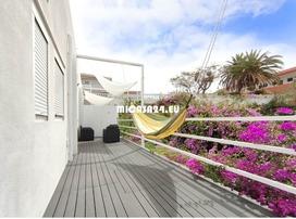 HH333 - 4 Ferienwohnung Studio in Puerto de la Cruz - 300 Meter zum Strand 19 / 25