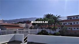 HH333 - 4 Ferienwohnung Studio in Puerto de la Cruz - 300 Meter zum Strand 22 / 25