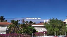 HH333 - 4 Ferienwohnung Studio in Puerto de la Cruz - 300 Meter zum Strand 23 / 25